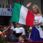 Reina_de_Italia_-_fiesta_del_inmigrante_-_Obera