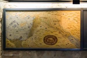 Visit-to-Megiddo-National-Park-1-1024x683