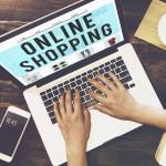 acquisti-online-rischi-prezzi-optime-1