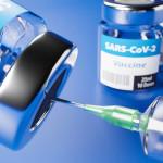 vaccino-covid-682762.660x368