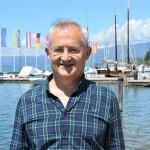 Massimo-Mariotti-presidente-Serit-scaled
