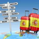assicurazione-viaggio-spagna