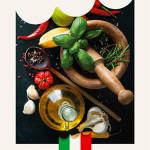 True-Italian-Taste-campagna-per-la-promozione-della-cultura-culinaria-Made-in-Italy-01