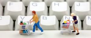 commercio-online