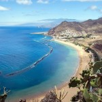 vacanze-isole-canarie-2-